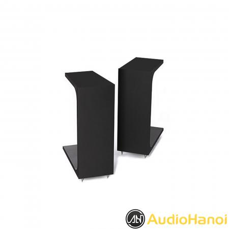 Chân loa Pylon Audio Opal Monitor