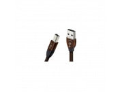 Dây tín hiệu USB AudioQuest Coffee