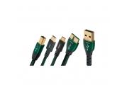 Dây tín hiệu USB AudioQuest Forest