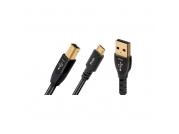 Dây tín hiệu USB AudioQuest Pearl