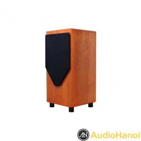 Loa MJ Acoustics REF 210-SR