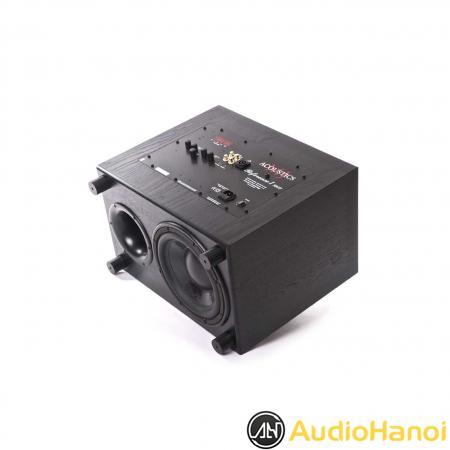 Loa MJ Acoustics REF I Mk3-SR
