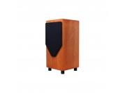 Loa MJ Acoustics REF 210