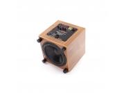 Loa MJ Acoustics REF 400-SR