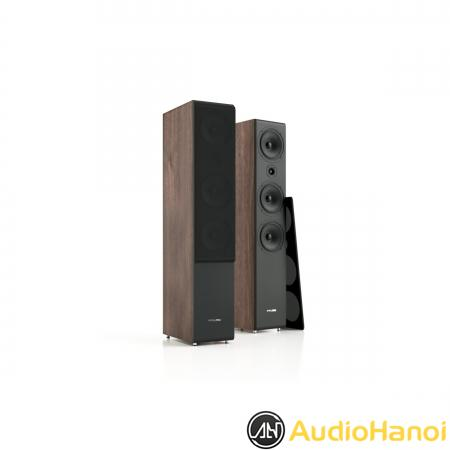 Loa Pylon Audio Opal 30