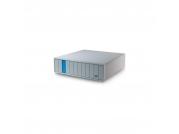 Streamer Metronome DSS