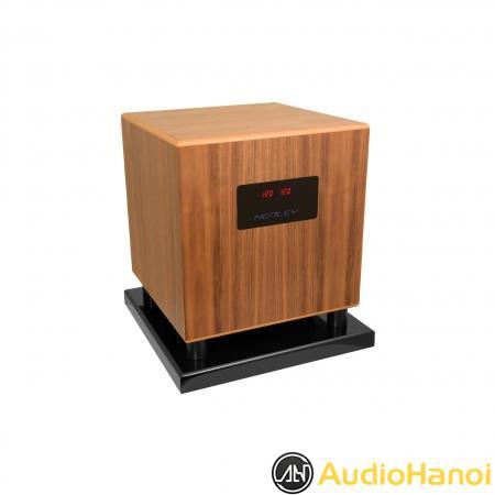 Loa MJ Acoustics Henley
