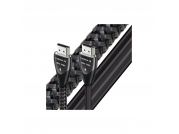 Dây tín hiệu AudioQuest HDMI Carbon 48