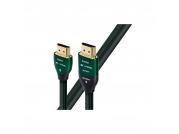 Dây tín hiệu AudioQuest HDMI Forest 18