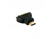 Đầu chuyển đổi AudioQuest DVI in to HDMI out