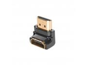 Đầu nối AudioQuest HDMI Adaptors