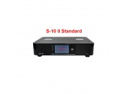Network Streamer Ayon S-10 II