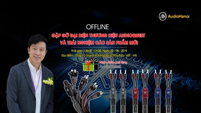 offline T8 2019