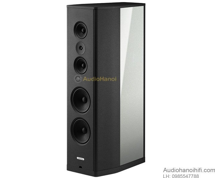 loa AudioSolutions Figaro L tot