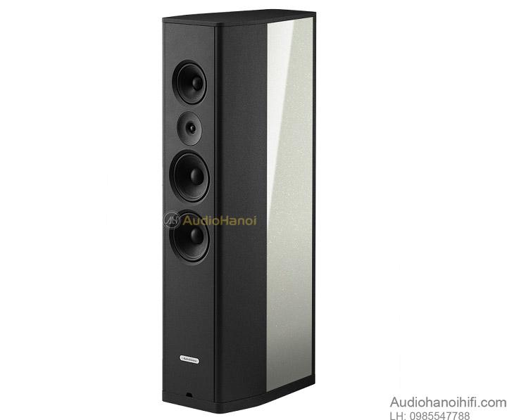 loa AudioSolutions Figaro M dep