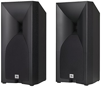 Loa JBL Studio 530 black