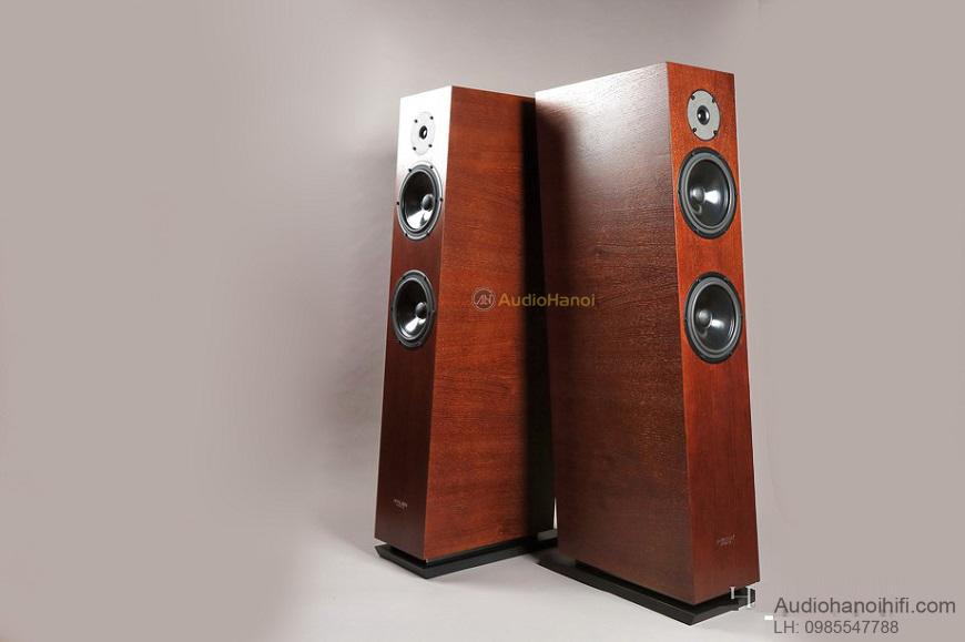 loa Pylon Audio Diamond 28