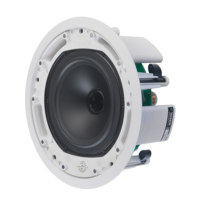 loa Tannoy CMS 803DC chat luong