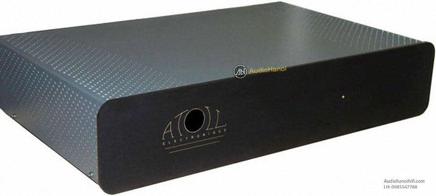 Power ampli Atoll AM80se chat