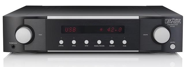 Loa AudioSolutions Figaro XL nên ghép với amply nào phù hợp - 258080