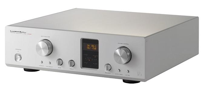 Loa AudioSolutions Figaro XL nên ghép với amply nào phù hợp - 258079