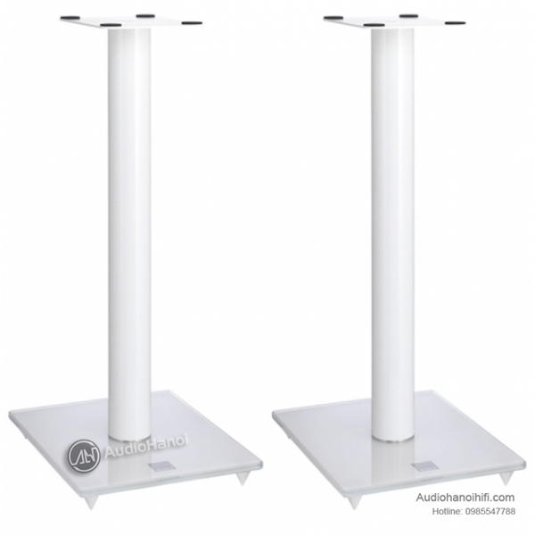 chan de Dali Connect Stand E-600 white