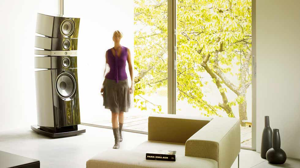 b n loa focal grande utopia em gi t t ch t lu ng cao nh p kh u ph p. Black Bedroom Furniture Sets. Home Design Ideas