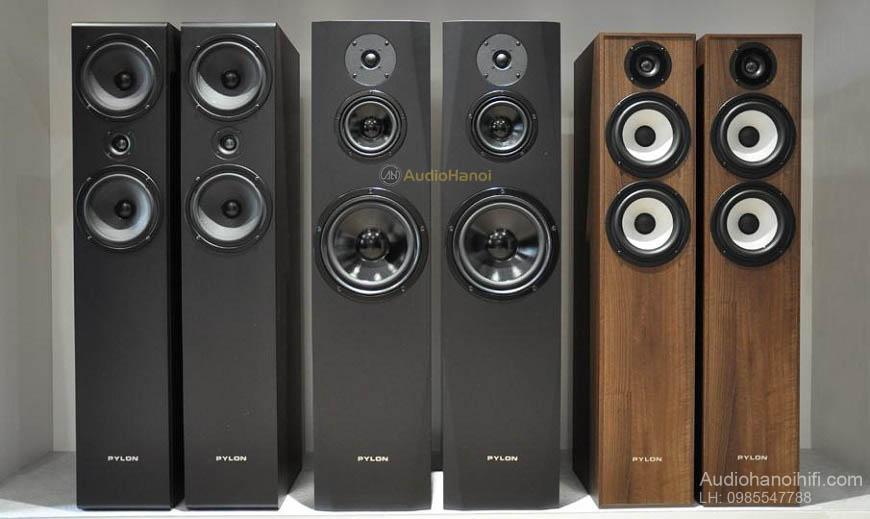 loa pylon audio sapphire-31