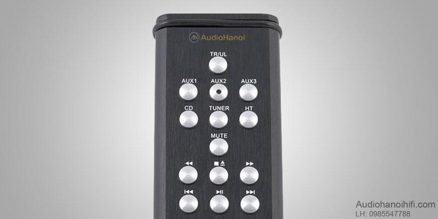 power ampli PrimaLuna EVO 300 hay