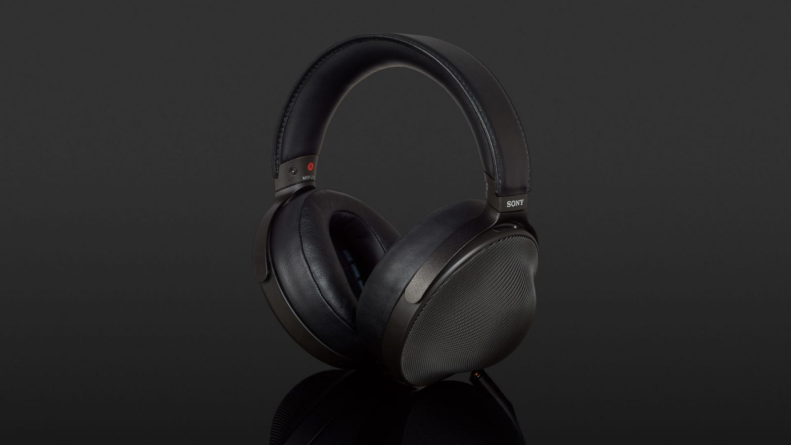 Tai nghe Sony MDR-Z1R